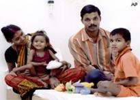 Lakshmi stable after marathon surgery, say docs