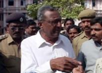 Jaipur Court declares Mahanti absconder