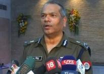 Diwali Bonanza: UP cops offer cash for information