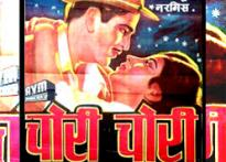 The vanishing art of painting Bollywood posters