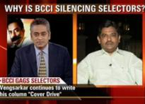 BCCI gag order has more to it than the media mess