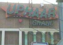 On Uphaar verdict, mother fights fire with fire