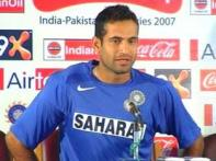 Can Irfan Pathan get his swing back?