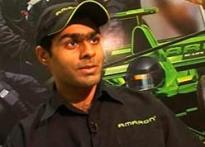 I won't drive for Force India in 2008: Chandok