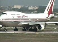 Air India's star finally rises with upcoming alliance