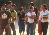 Baroda students fear Modi-banisation