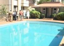 Bangalore: 4-yr-old drowns in apartment complex pool