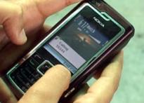 TDSAT order on spectrum setback for GSM players