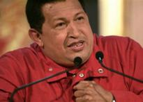 Hugo Chavez tastes defeat in referendum