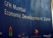 Maharashtra govt inks $10bn deal with Gulf co