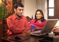 For Indians, Internet's the place to find a spouse