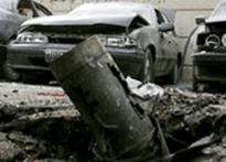 Twin car bombs kill 67 in Algiers