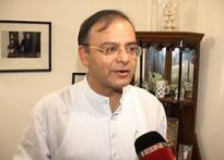 Modi has got a respectful mandate: Jaitley