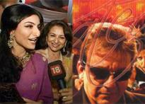 <i>Filmy Fiscal:</i> Box office down in the dumps