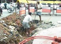 It's a Net loss for Bangalore's citizens