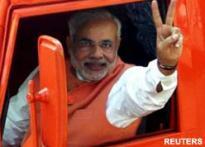 Gujarat verdict: Moditva overshadows Hindutva