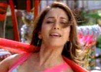 Despite the hype, box office cold to <i>Aaja Nachle</i>