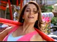 <i>Filmy</i> Fiscal: Madhuri no fire-starter for box office