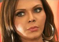 Rakhi Sawant sues Star TV, alleges fraud in <I>Nach Baliye</I>