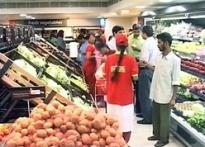 Retail players set to get Rs 10-crore grant from Govt