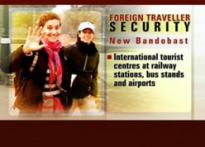 Impact: Govt issues warning to travel agent for duping tourist