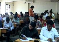 Students now grade professors at Bangalore Univ