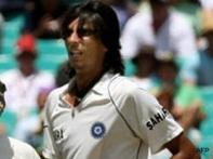Ishant unsure what length to bowl in Perth