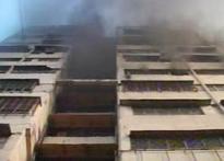 Day III: Kolkata's Burrabazar fire rages on