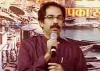 Shiv Sena, NCP woo north Indian voters