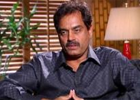 Two more selectors to join Vengsarkar in Australia