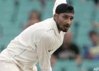 Sydney fracas led to Perth win: Harbhajan