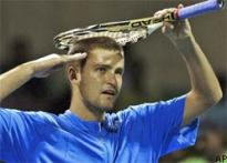 Youzhny sinks Nadal to lift Chennai Open title