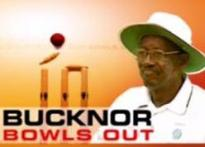 Should Bucknor be removed from panel of ICC umpires?