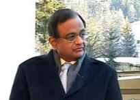 India not immune to recession crisis: FM