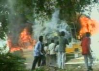 SC stays death for 3 in Dharmpuri bus burning case