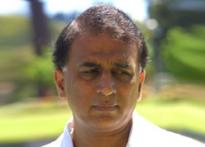 Gavaskar in racism row, ICC to take action: Report