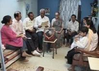 The Godse Cult: Gandhi's killers' ideology lives on