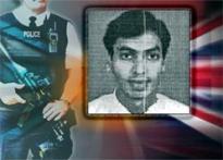 Haneef remains under probe: Australian police