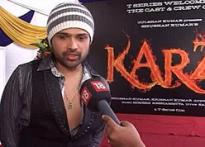 <i>Karz</i> to be reincarnated as Himesh's <i>Karzzzz</i>