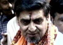 Delhi HC restrains CBI from closing '84 riots case