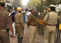 Five injured in transformer blast in Kolkata