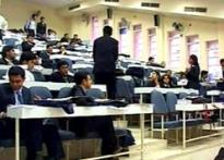 MBA aspirants move over IIMs, eye the world's best