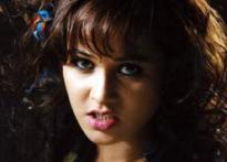Starlet Nisha Kothari's car knocks down pregnant woman