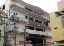Bangalore to school corporation officials