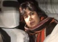 'Secular' Muslim groups want Taslima back in Kolkata