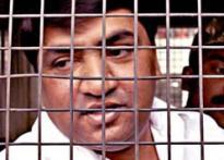 Chennai: 10 yr RI, Rs 3 cr fine for Telgi