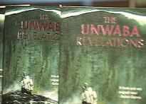 Samit Basu's GameWorld ends with <i>Unwaba Revelations</i>