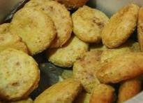 Vada pavs to make burgers bite the dust in US