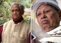Witness to History: They saw Mahatma murder