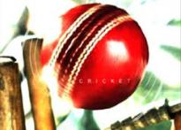 Aussie greats say cricket is dull without sledging